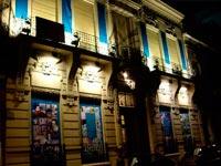 museo-casa-fernadez-blanco