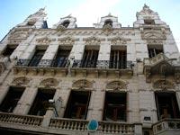 museo-de-la-ciudad
