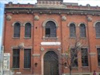 museo-mamba