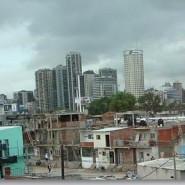 La construcción en Buenos Aires en la primera década de este siglo