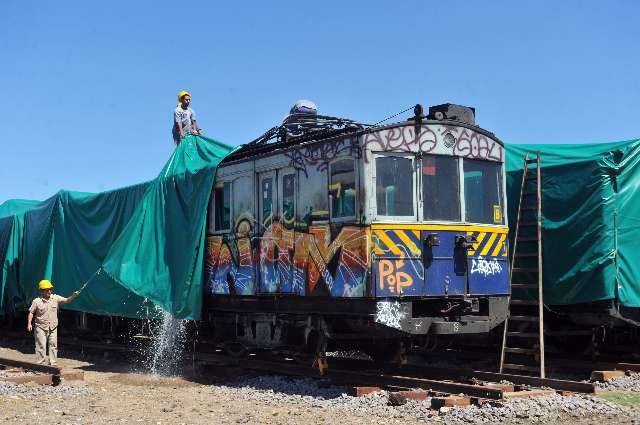 trenes_metrovias260213_85455