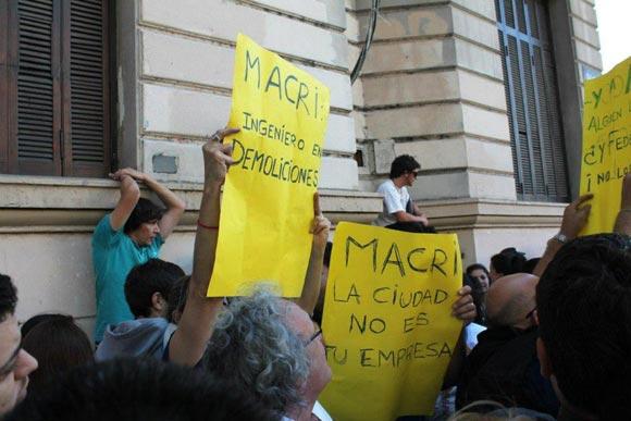 marchan2_n