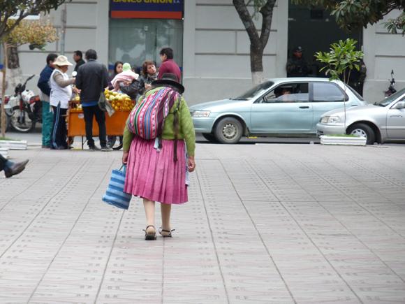 bolivia027