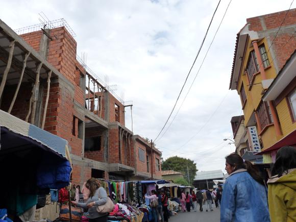 boliviamercado