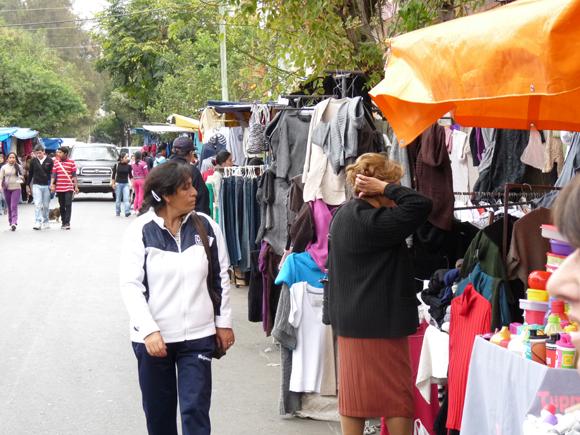 boliviamercado1