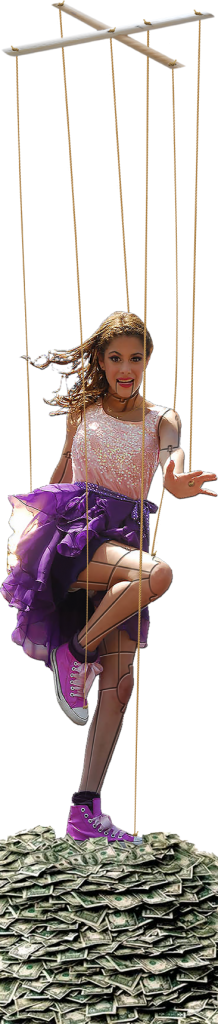 violetasalta