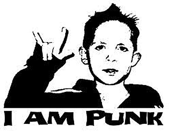 punk-4